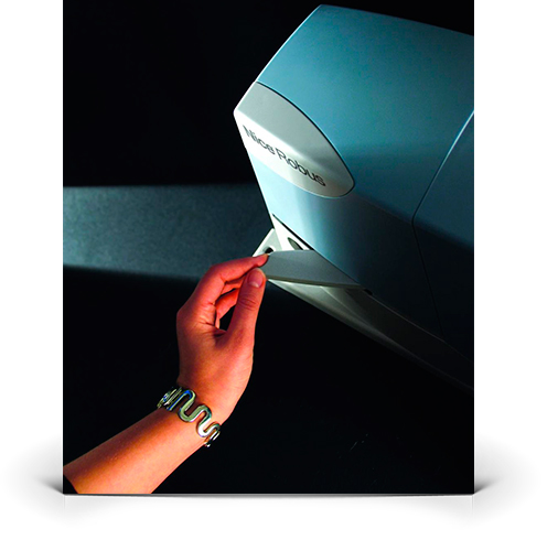 Kit Automatizare poarta culisanta Nice Robuskit RB600KIT