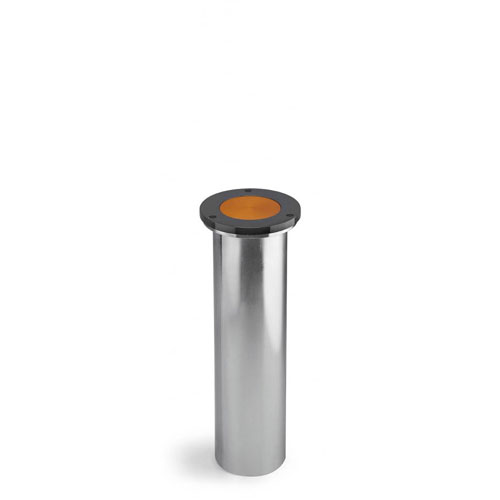 Stalp automat din otel vopsit electrolitic Rise VIGI500