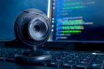 Cum transformi camera web într-un sistem de supraveghere homemade