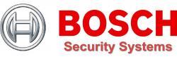 Noutati de la Bosch