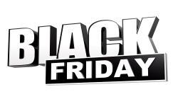 Mic ghid de cumparaturi pentru Black Friday