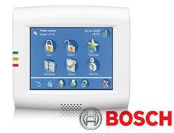 Bosch Security Systems a lansat MAP5000, noua centrala de detectie efractie de la Bosch