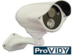 Camera de supraveghere all-in-one V-IRN5