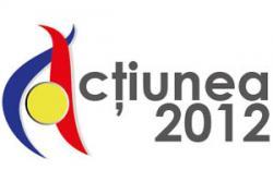 "Spy Shop Romania sustine Platforma Unionista ""Actiunea 2012"""