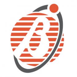 Sisteme de detectie de la Bentel FireClass 500
