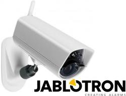 Noua camera de supraveghere GSM 3g de la Jablotron