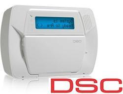 Noua generatie de sisteme de alarma wireless IMPASSA de la DSC