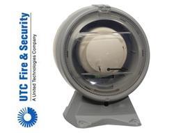 Noul detector de fum universal prin aspiratie FDD710 al celor de la UTC Fire & Security