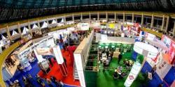 Spy Shop la Romanian Security Fair 2016