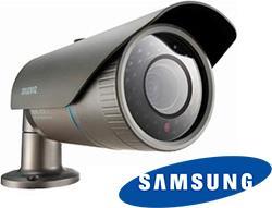 Samsung a lansat o camera pentru conditii extreme de mediu