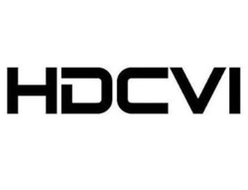 Tehnologia HDCVI de la Dahua