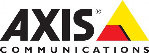 Noua tehnologie Mobile Streaming de la Axis