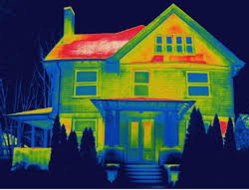 Camere termice de supraveghere video