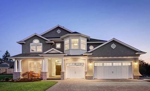 Ce masuri de securitate sa iei cand te muti in casa noua?