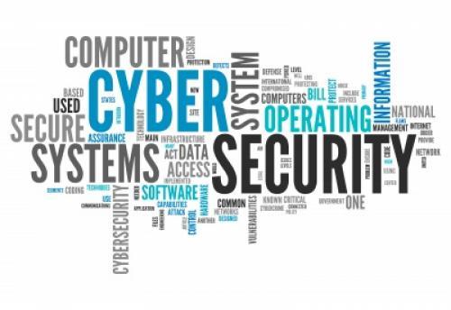 Cum iti protejezi sistemele de supraveghere in era digitala?