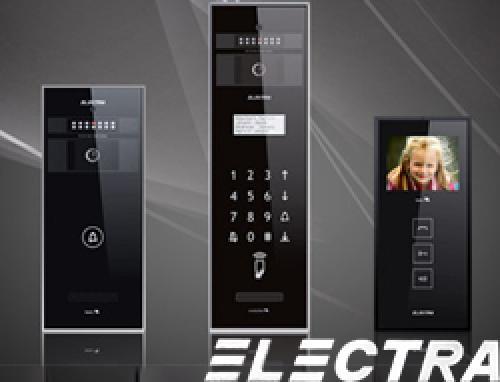 Electra anunta: Noua generatie Smart ia locul generatiei Touch Line