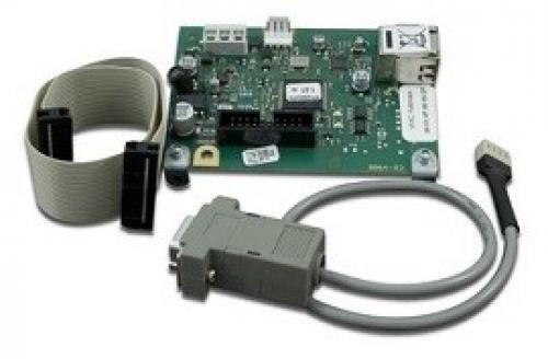 Modulul de conectare FC500IP