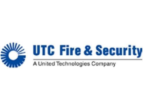 Intrerupere fabricatie KM30x - UTC Fire&Security