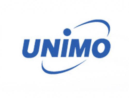 Noile Modele de DVR UNIMO