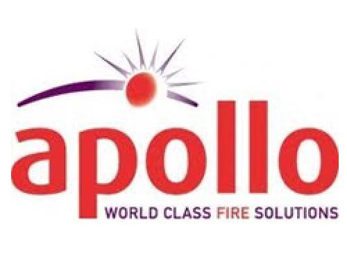 Noutati Apollo Fire Detectors