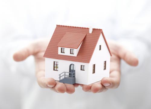 5 solutii tehnologice pentru securitatea casei