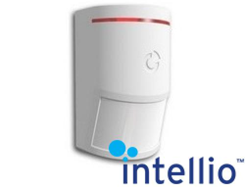 Senzori de securitate foarte avansati JA110SH si JA151