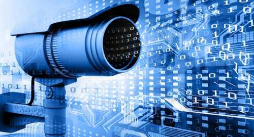 Care sunt tendintele in supravegherea video inteligenta?