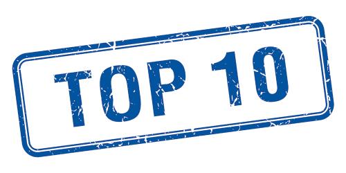 Top 10 companii de securitate
