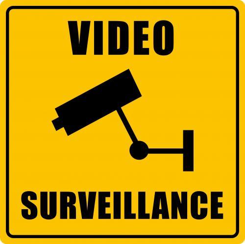Puncte cheie in istoria supravegherii video