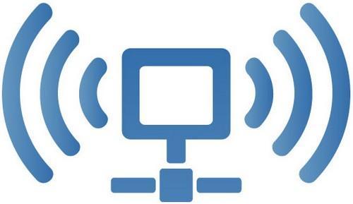 Sistem de alarma prin cablu sau wireless?