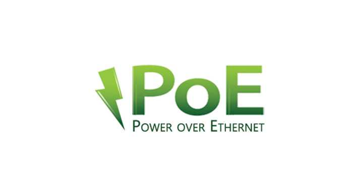 Ce este si cum functioneaza PoE (Power over Ethernet)?