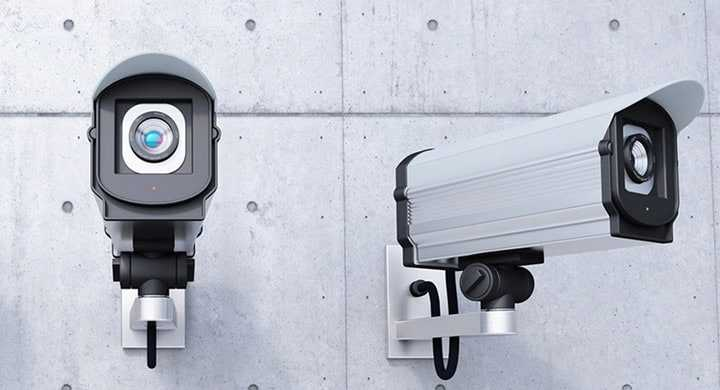 Posibile probleme ale conectarii camerelor IP la NVR si rezolvarea acestora
