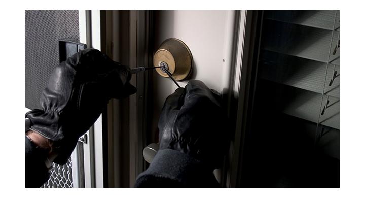 Pleci in concediu? 6 sfaturi pentru protejarea locuintei