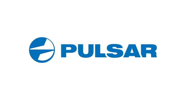 Branduri celebre - Pulsar