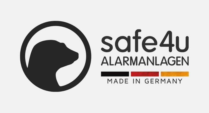 Safe4u - Sistemul antiefractie revolutionar