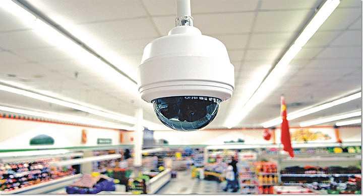 Recomandari tehnologice pentru monitorizarea incidentelor si a investigatiilor in retail