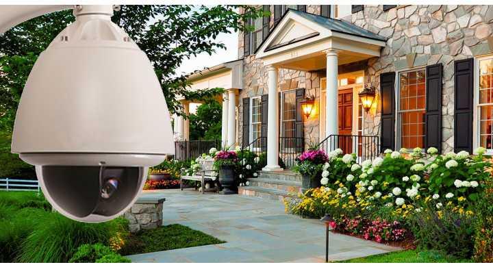 6 motive pentru instalarea sistemului de supraveghere video