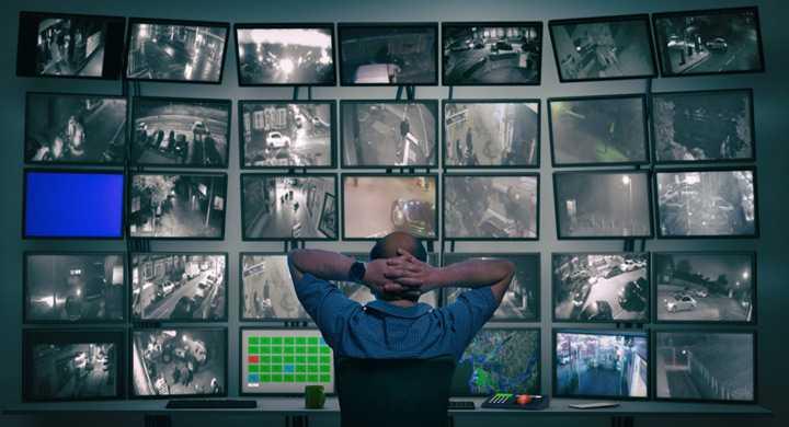 Tehnologii de top CCTV pe care ar trebui sa le cunosti in 2019