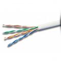 Cablu Date UTP/FTP