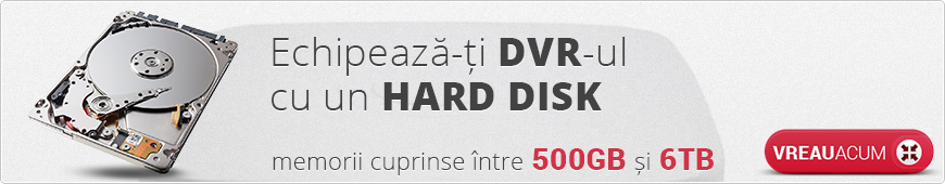 hard-disk-uri dvr-uri
