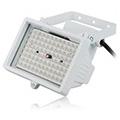 LED-uri Infrarosu - Iluminatoare IR