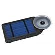 Incarcatoare solare