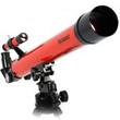 Telescoape