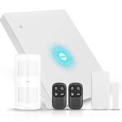Sisteme Alarma Wireless