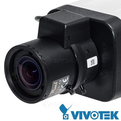 1-3-megapixel-cmos-sensor-30-fps-ip8155hp