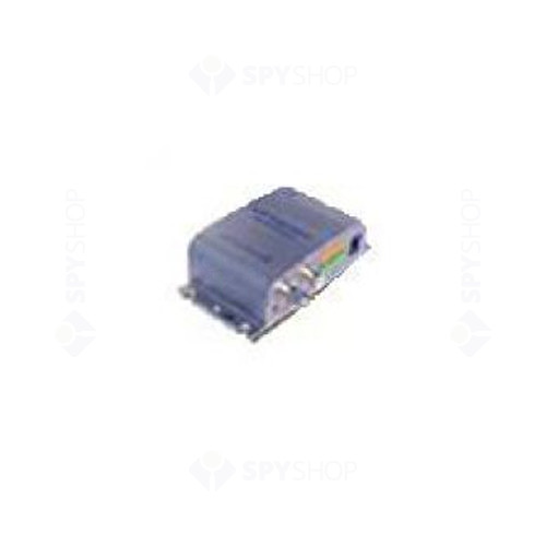 1-canal-receptor-semnal-video-audio-date-hv-1302r