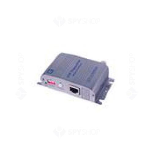 1-canal-receptor-semnal-video-hv-1301r