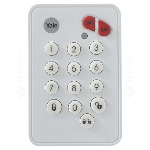 Sistem de alarma smart Yale SR-3200i