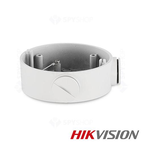 Cutie de instalare Hikvision DS-1260ZJ