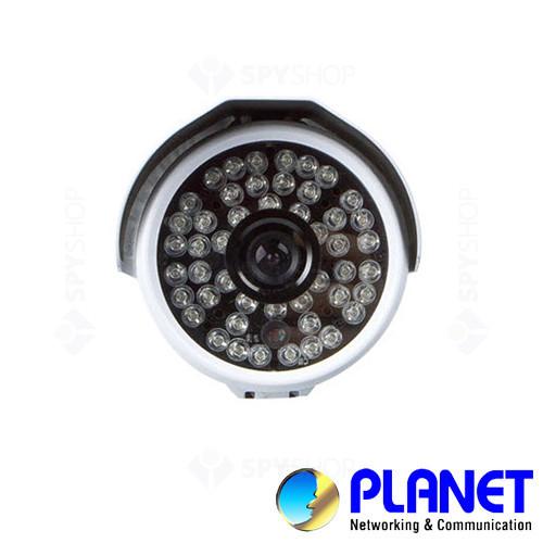 Camera supraveghere de exterior Planet CAM-IR338-PA